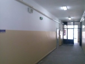 Galerija (59)